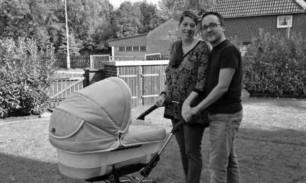 Wochenbett Erfahrungen – 2. Woche: Alltag gestalten mit Baby