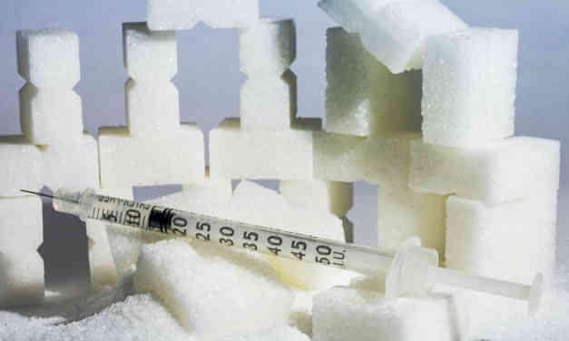 Zuckertest während der Schwangerschaft
